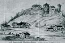 Castello Fontanabona