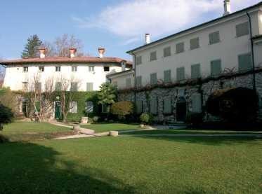 Castello di Fontanabona